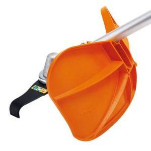 Protector Lâmina de Triturar FS 260/360/410/460/490