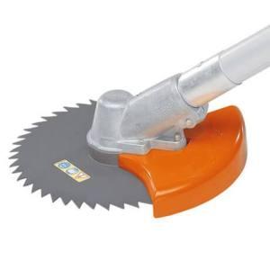 Protector Serra Circular para FS 310 350 450 480