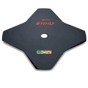 STIHL Disco Corta-Ervas φ 230-4