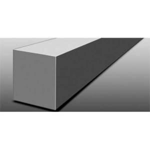 STIHL Fio de Nylon quadrado