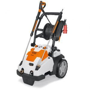 Lavadora Trifásica STIHL RE 462 PLUS