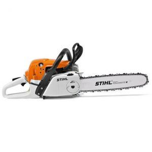 STIHL MOTOSSERRA MS 271 C-BE