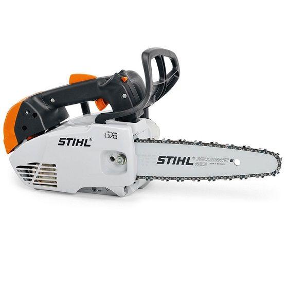 STIHL-MS-151-TC-E