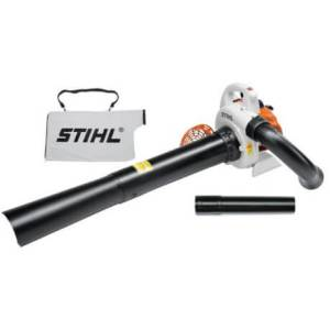 STIHL Picador/Aspirador a Gasolina SH 56