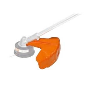 STIHL Protector de Cabeçote Sintético para FS 87 a 250 e 310/350/450/480 e FR 410 a 480