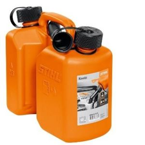 stihl-bidao-combinado-combustivel