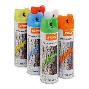 Spray de Marcação STIHL