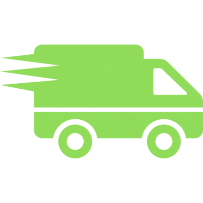 logistics-delivery-truck-in-movement 3