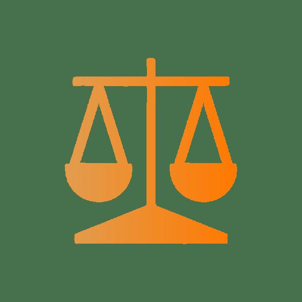 Curso de Trabalhos em Altura (Poda) <br> Legislação 2