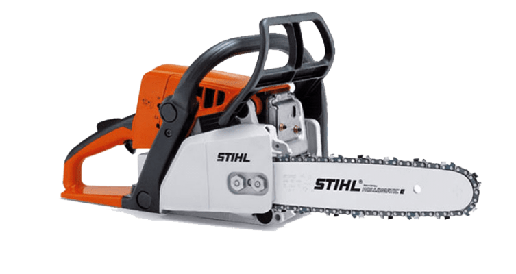 kisspng-stihl-chainsaw-tool-price-orange-small-chainsaw-5a781086f07640.204917581517817990985.png 3