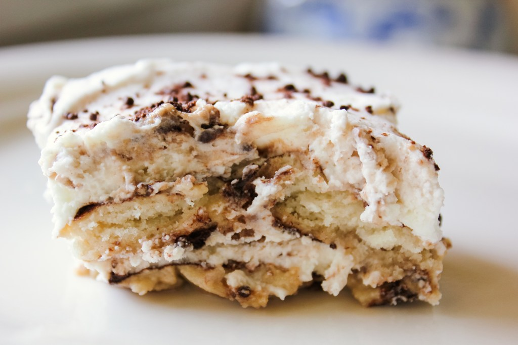 The Best Tiramisu You Will Ever Make, Classic Tiramisu Recipe