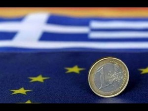 Read more about the article ΘΑΜΠΟ ΠΟΛΥ ΤΟ ΣΚΗΝΙΚΟ