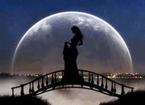 Ονειρα τσαλακωμένα τέλειωσε κι αυτή η μέρα, καληνύχτα σ αγαπάω στην ψυχή μου σε κρατάω