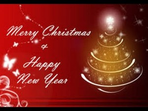 Read more about the article MERRY CHRISTMAS from Greece all over the world