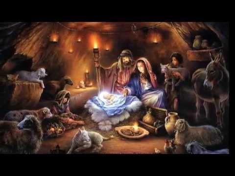 Χρόνια πολλά- Χριστούγεννα Ευλογημένα!
