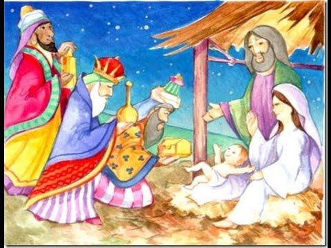 Jingle Bell Rock – Έλενα Παπαρίζου