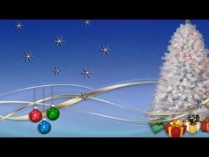 "Read more about the article Ευχές για Καλά Χριστούγεννα και Χρόνια Πολλά!!!   ΚΩΣΤΑΣ ΤΟΥΡΝΑΣ ""ΧΡΙΣΤΟ…"