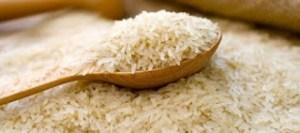 Read more about the article Φυσική μάσκα ομορφιάς με ρύζι για την πρόληψη των ρυτίδων(video)