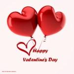 Εικόνες για την ημέρα των ερωτευμένων
