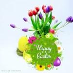 Όμορφες Εικόνες Για Happy Easter