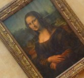 Mona Mona
