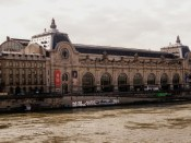 Mussed'Orsay