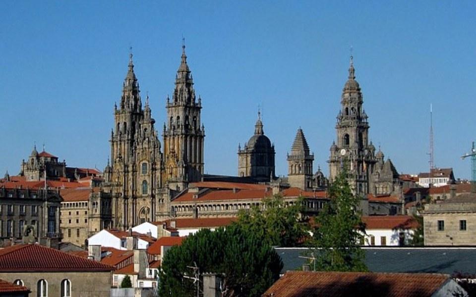 León a Santiago 2