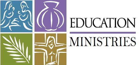 Education Ministries