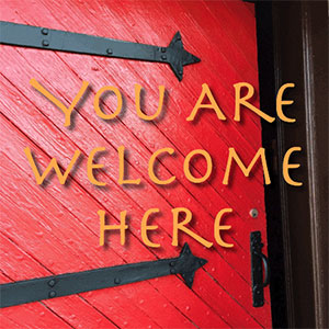 you-are-welcome-here