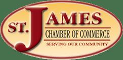 St James Chamber of Commerce