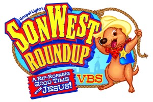 Vacation Bible School 2015 Wrap-up