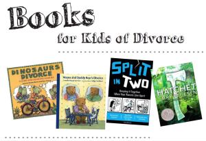 Bouncing back books image