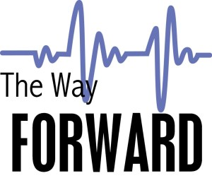 The Way Forward Pulse