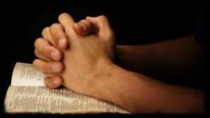 A Quiet Meditation for Holy Week @ St James' Church Haslingden   Haslingden   England   United Kingdom