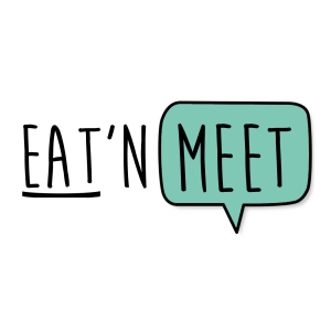Eat & Meet Lunch @ St James Church Hall | Haslingden | England | United Kingdom