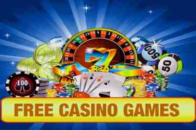 Belle Isle Casino - A Practical Wedding: Blog Ideas For The Online