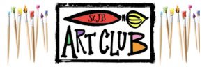 Art Club (Primary K-2nd)