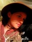 Emma Murray as Tipsy Sparkles