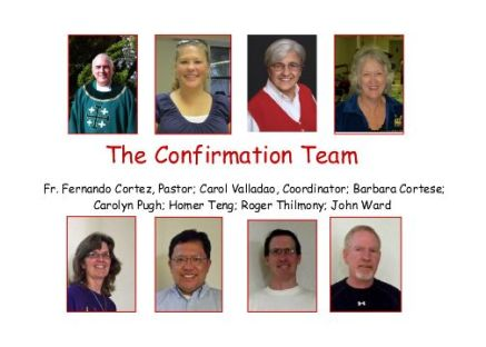 2016-confirmation-team-1