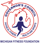 governors-council-logo (2)