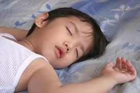 SleepingChild3