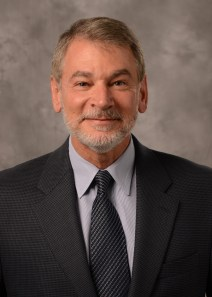 Stephen Pinals, M.D.