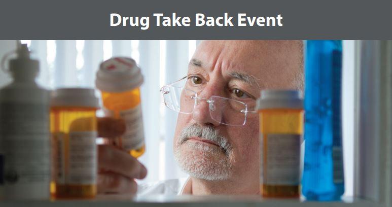 2018-09-12 10_15_15-_ 438_ 80150 SJMC Drug Take Back Event Fall 2018 - Digital Flyer & Facebook Imag