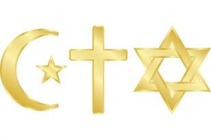 three-religious-symbols