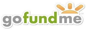 Image result for gofundme logo