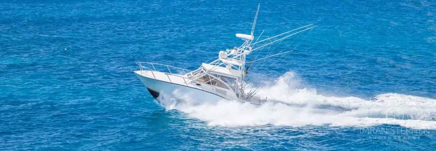 fishing-charter-stjohn