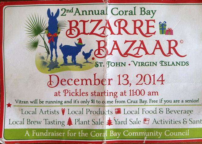 coral-bay-bizarre-bazaar