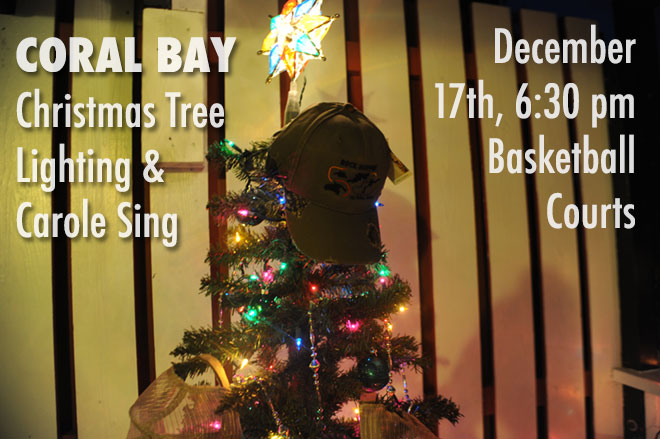 coral-bay-xmas-tree-lighting