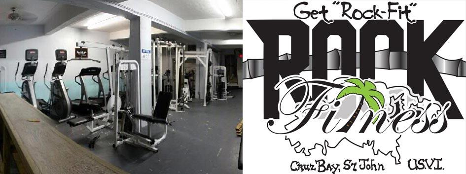 rock-fit-stjohn-usvi-gym-fitness