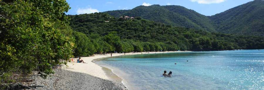 francis-bay-beach-stjohn-usvi